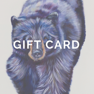 Lisa Joan Art Gift Card