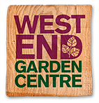 West End Garden Centre