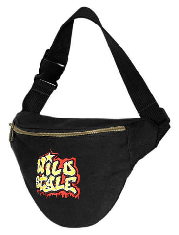 WS Fanny Pack