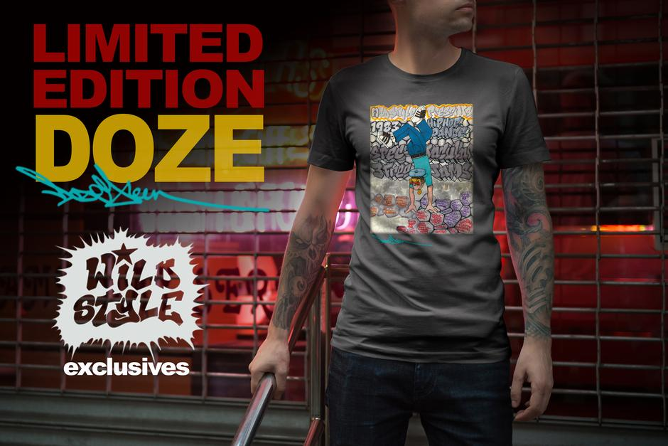 https://wildstylethemovie.com/products/ws-doze-tee