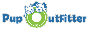 PUP OUTFITTER - Doggy Bowties & Collars