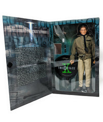 The X-Files Frank Black 2004 Sideshow Collectibles 12