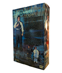 The X-Files (2005) Sideshow Collectibles,