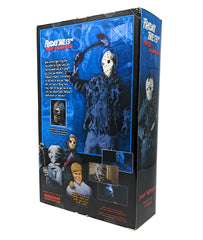 Friday the 13th Part VII - 12