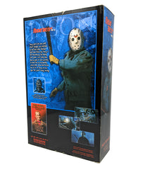 Friday the 13th Part VI - 12