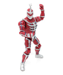 Power Rangers Lord Zedd (2016) Bandai 5