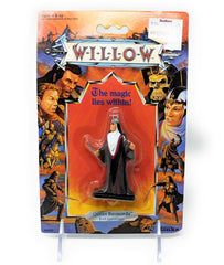 Willow (1988) Tonka Queen Bavmorda Evil Sorceress Action Figure | Forward Generation