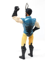 Sectaurs (1986) Coleco, Mantor Action Figure - Figure Only