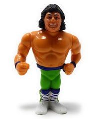 WWF (1991) Hasbro, Marty Jannetty Action Figure | Forward Generation