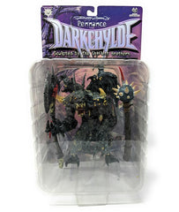 Darkchylde (1999) Moore Collectibles Pennance Action Figure | Forward Generation
