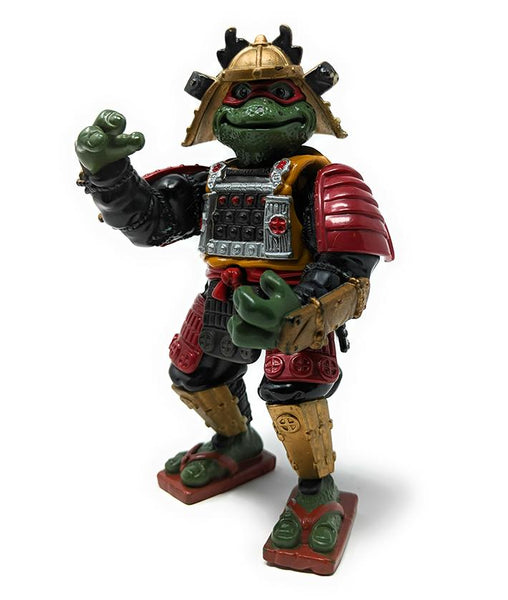 Teenage Mutant Ninja Turtles (1993) Movie 3 Raphael Action Figure | Forward Generation
