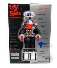 Lost in Space (1997) Trendmasters, 10