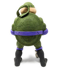 TMNT Custom Giant Ninja Turtle Riddler Figure