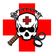 safetyfirstmedical