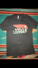 Load image into Gallery viewer, Navajo Lodge