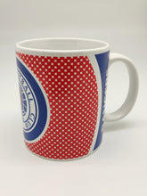 Load image into Gallery viewer, Rangers FC Coffee Mug