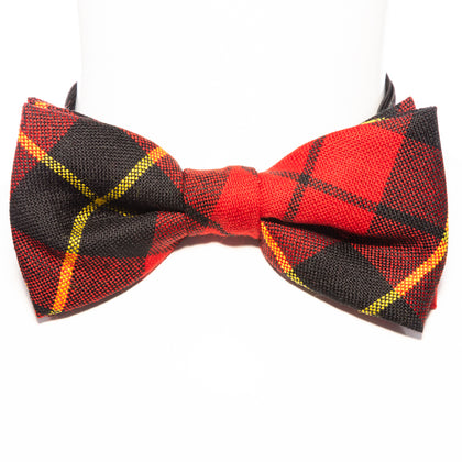 Bow Tie - Wallace