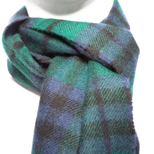 Load image into Gallery viewer, Clan Scarf - Marshall
