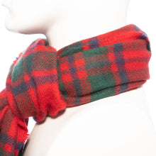 Load image into Gallery viewer, Clan Scarf - Maclntosh
