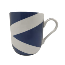 Load image into Gallery viewer, Scotland Saltire Coffee Mug