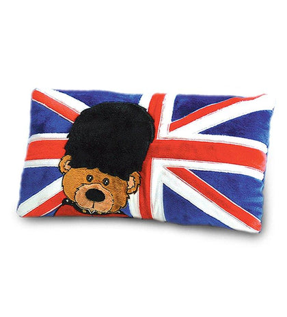 Guardsman Cushion- 40cm - Pridesouvenirs