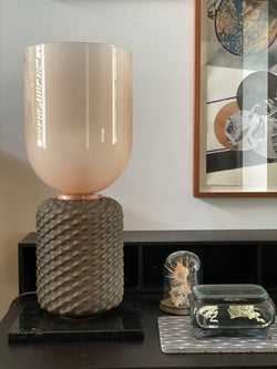 Cassina Ficupala table lamp