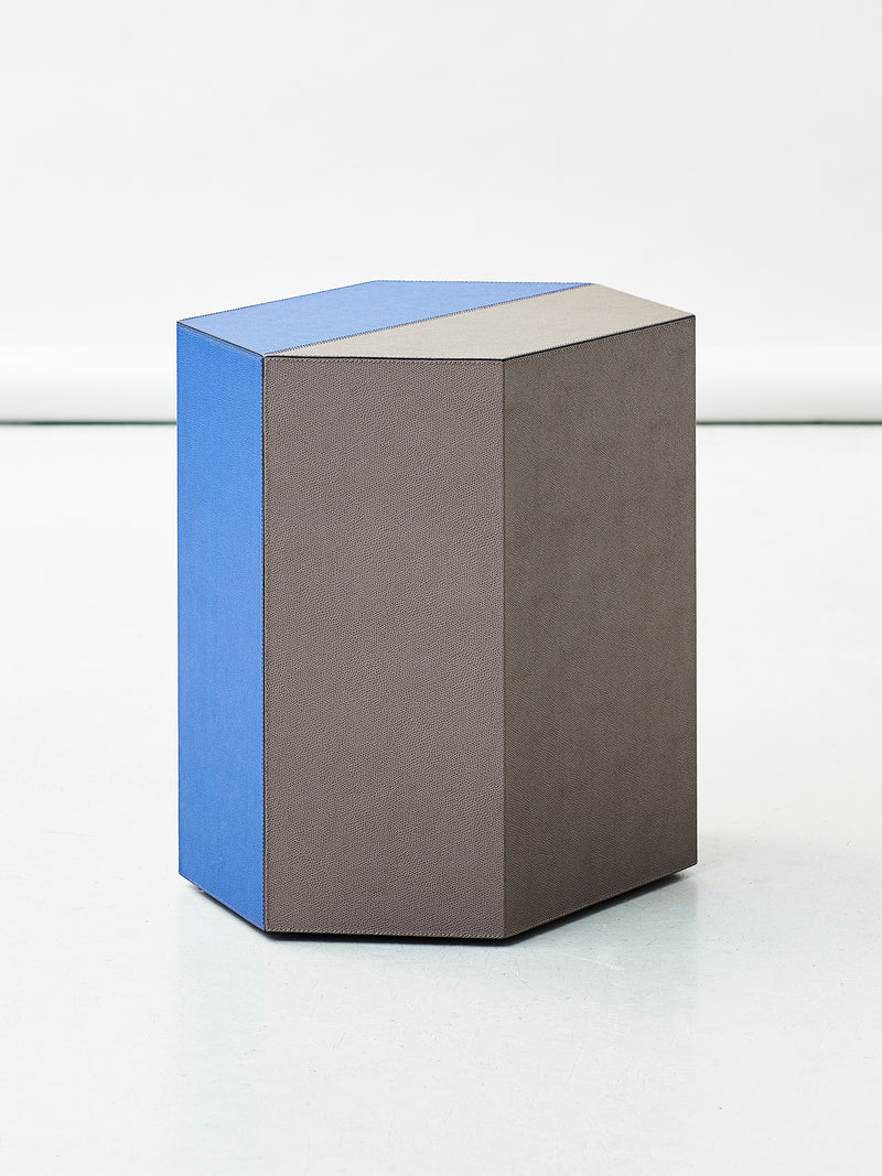 Giobagnara - Atlas stool