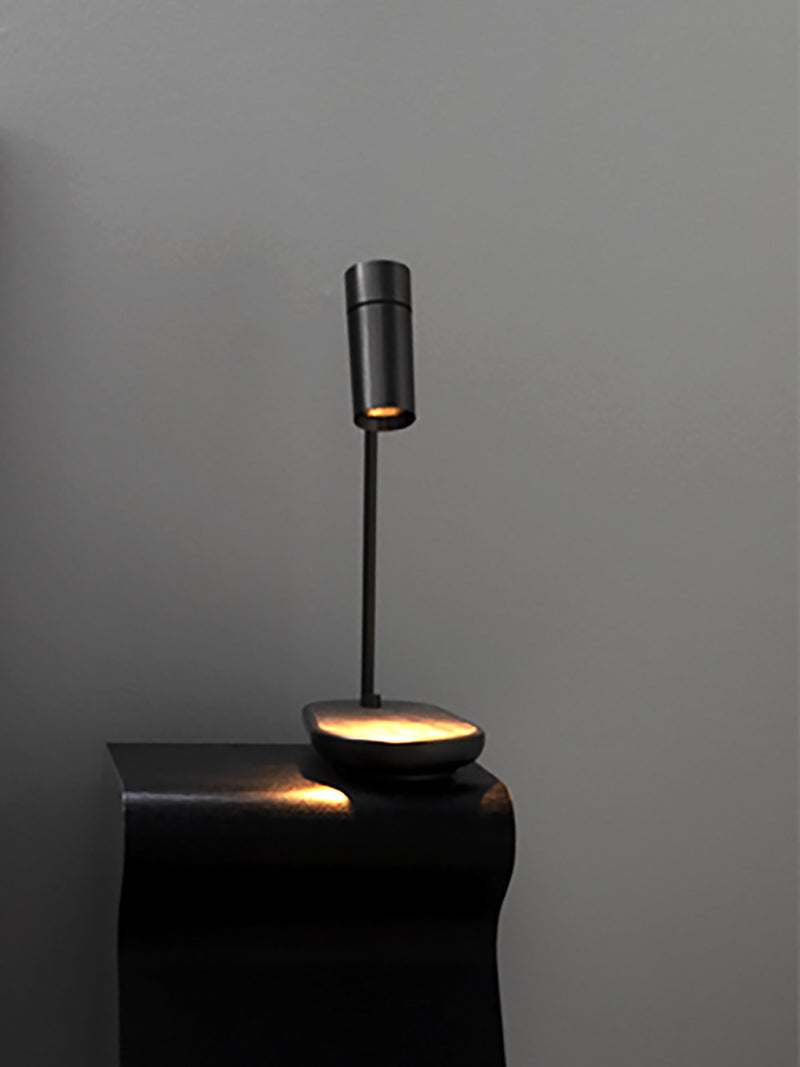 JB ONE table lamp