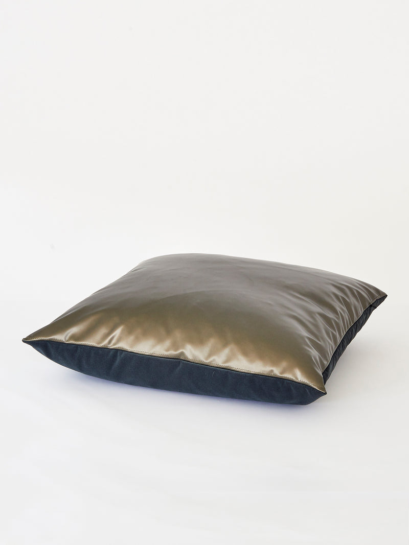 Luxury Kvadrat cushions - Sudden