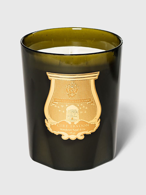 Trudon Great candle