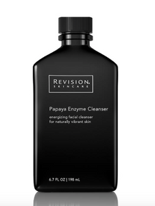 Papaya Enzyme Cleanser