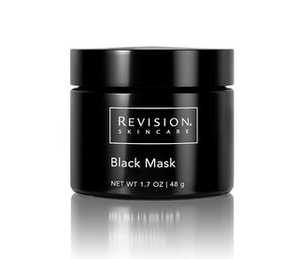Pore Purifying Clay Mask (formerly BLACK MASK)