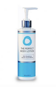 Perfect Derma Body Lotion