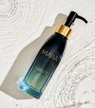 Load image into Gallery viewer, Mara Algae Enzyme Cleansing Oil