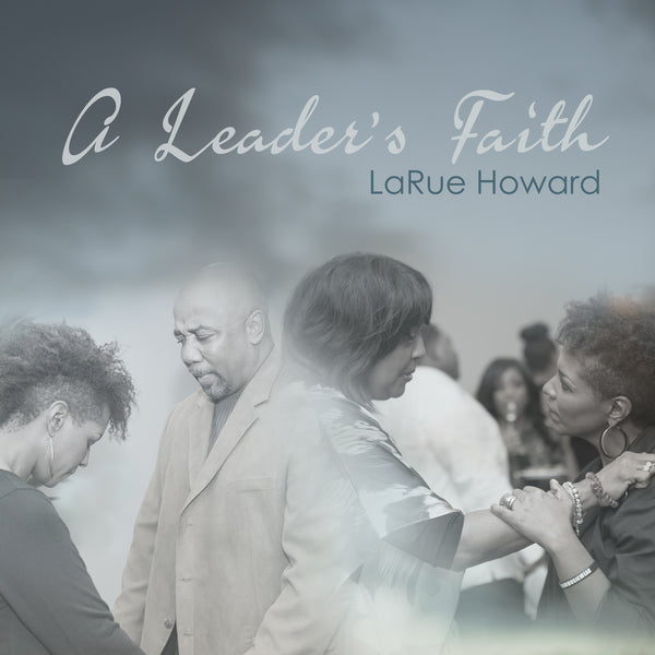 A Leader's Faith Performance Track