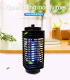 2019 UV light mosquito killer lamp