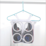 Buy1Take1 Shoe Washing Bag