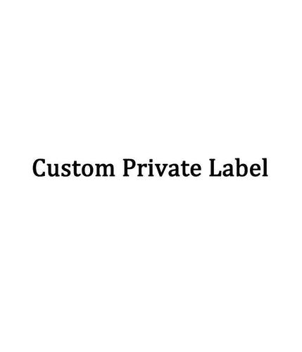 Private Label - Wendylash