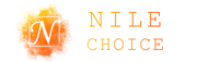 Nile Choice
