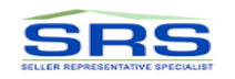 SRS® Designation - WESTMINSTER-  Oct 26 & 27 2016