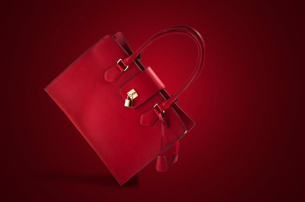 Mamaco Red Michael Kors outlet, Michael Kors purse, Michael Kors Handbags, Purses & Wallets, Dolce Gabbana bags