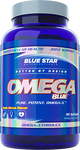 Blue Star Blue Star Nutraceuticals Omega 3