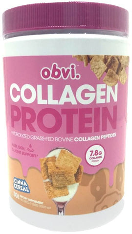 OBVI Super Collagen