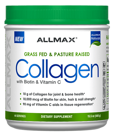 Allmax Collagen