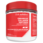 TC Nutrition Collagen Peptides