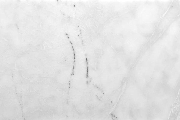 Bianco Apuano - Altura Stone and Tile