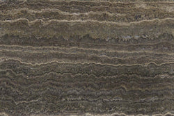titanium platinium travertine