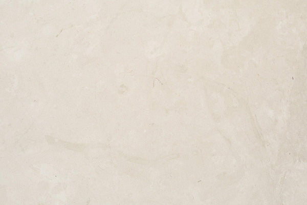 Aero Cream Limestone Marble Tile. Altura Stone and Tile. White, Beige, Ivory, Taupe in color.