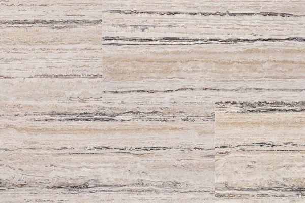 alabastrino-rustic-travertine