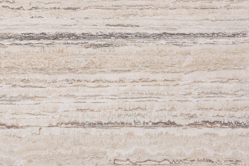alabastrino-rustic-vc-travertine2
